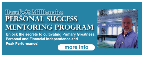 Unlock your potential for Primary Greatness, Personal and Financial Success and Peak Performance. Click this banner for more info!